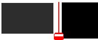 link przenosi do strony Lubelskiego Urzędu Wojewódzkiego