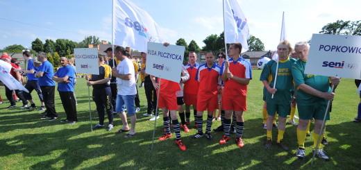 Czytaj cały artykuł - Seni Cup 2015