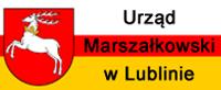 link przenosi do strony Lubelskiego Urzędu Marszałkowskiego