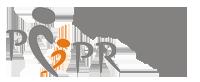link przenosi do strony PCPR w Kraśniku
