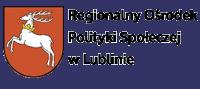 link przenosi do zewnętrznej strony ROPS w Lublinie