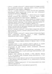 ekspert-dps-popkowice-002