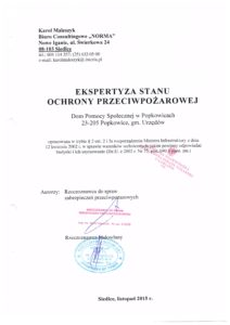 ekspert-dps-popkowice-005