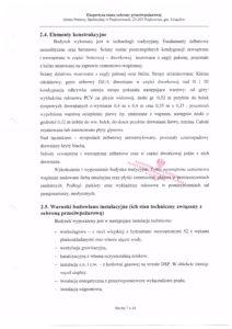 ekspert-dps-popkowice-011