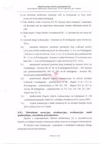ekspert-dps-popkowice-017