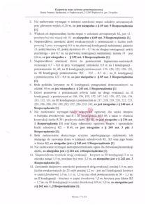 ekspert-dps-popkowice-021