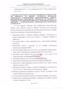 ekspert-dps-popkowice-025