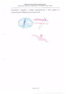 ekspert-dps-popkowice-028