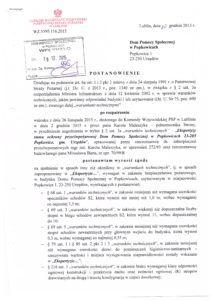 ekspert-dps-popkowice-001