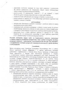 ekspert-dps-popkowice-003