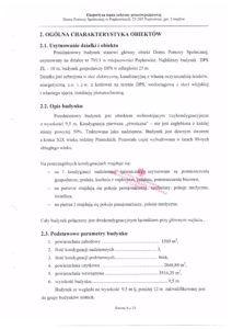 ekspert-dps-popkowice-010