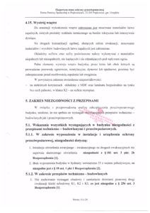 ekspert-dps-popkowice-020