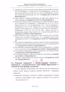ekspert-dps-popkowice-022